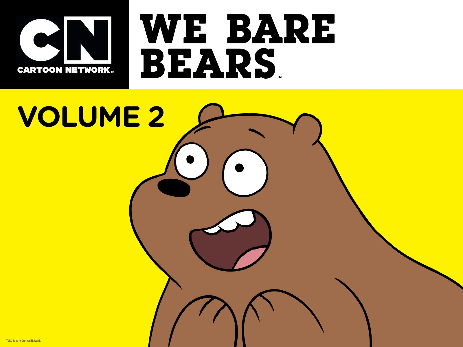 we bare bears season 2 torrent