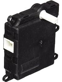 Standard Motor Products J04016 Air Door Actuator