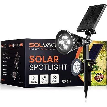 top best Solvao Spotlight