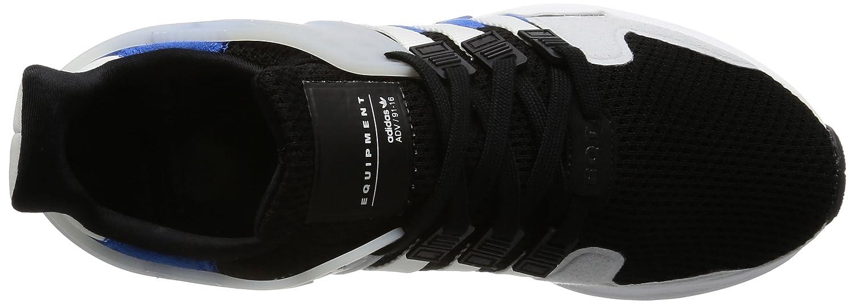 Adidas Herren EQT Support ADV Turnschuhe Turnschuhe Turnschuhe  c96688