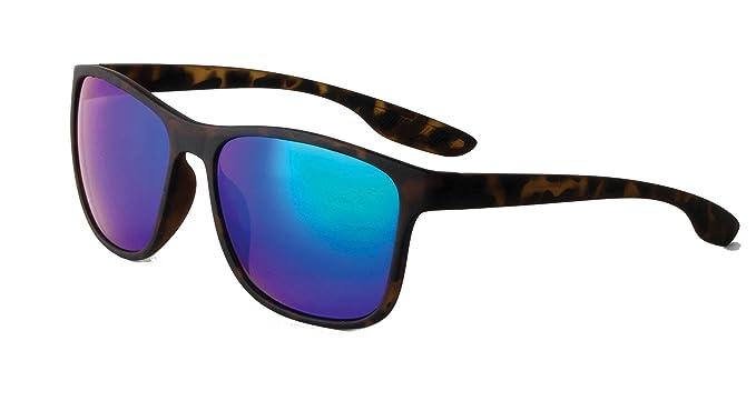 48c3caae98a0 Amazon.com: DM Merchandising Inc. Optimum Optical Sunglasses, Long ...
