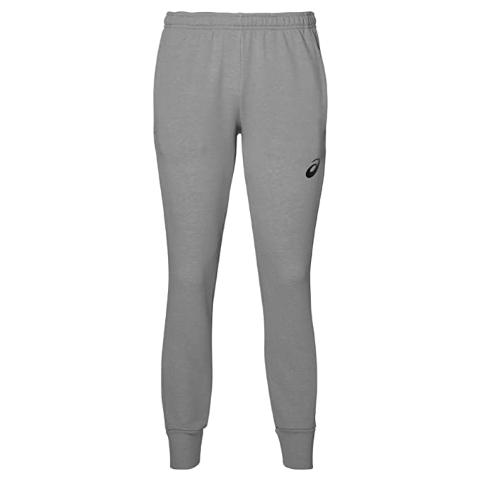 0f4fe167a913 ASICS Women s Track Pants  Amazon.in  Clothing   Accessories