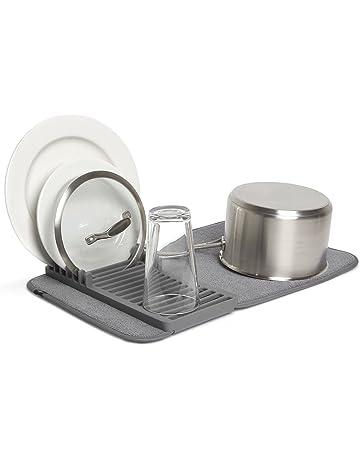 Amazon.es: Estructuras, baldas y cajones: Hogar y cocina ...