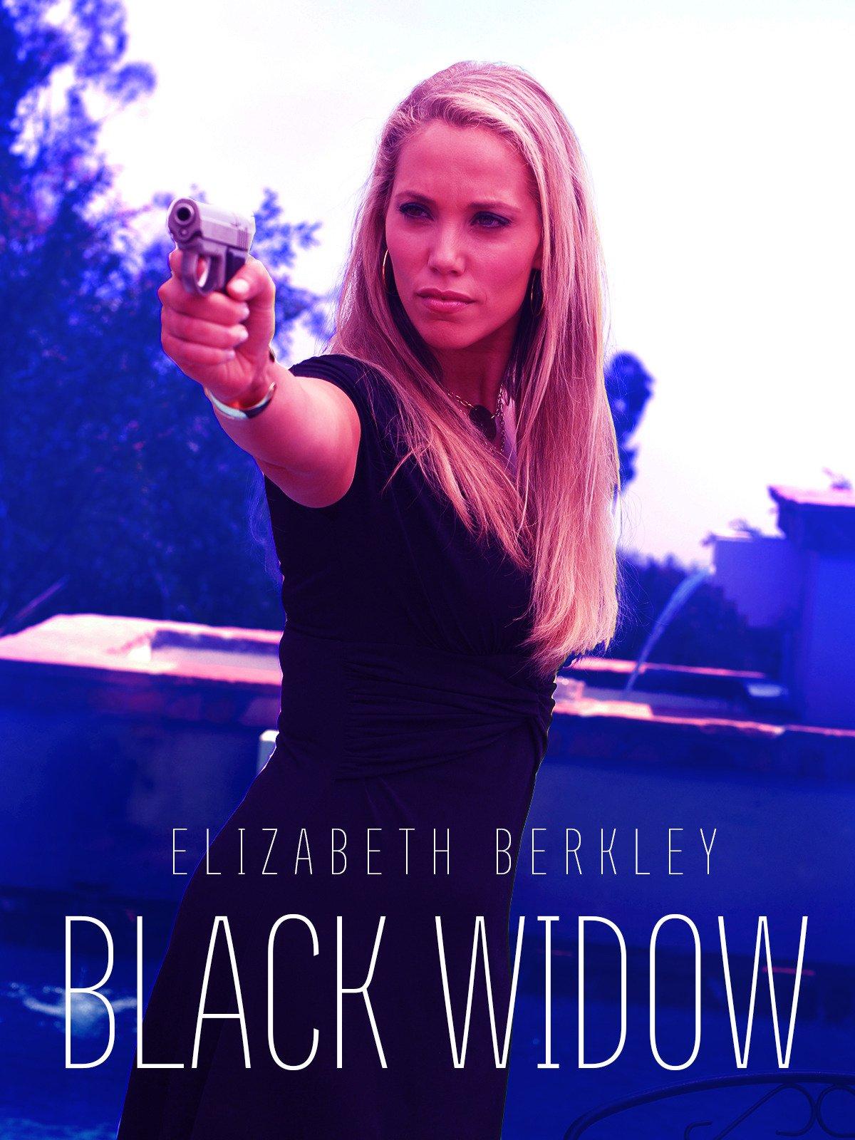 Elizabeth berkley showgirls kick
