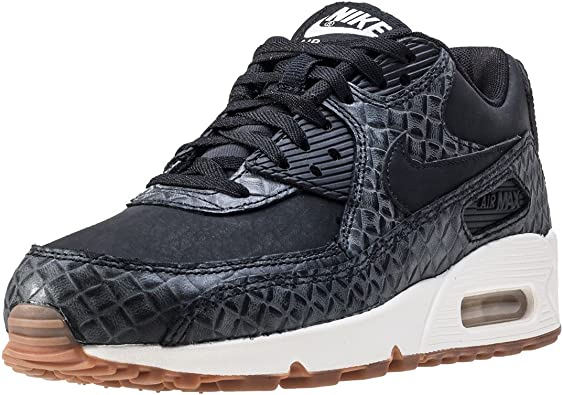 nike compensee femme chaussure