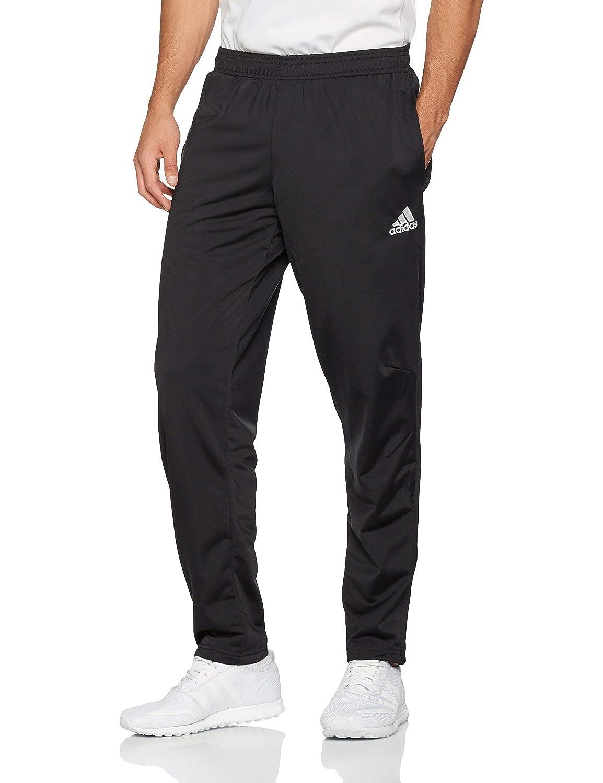 215a10dc838ce5 adidas Men s Tiro 17 Pes Pants  Amazon.co.uk  Sports   Outdoors