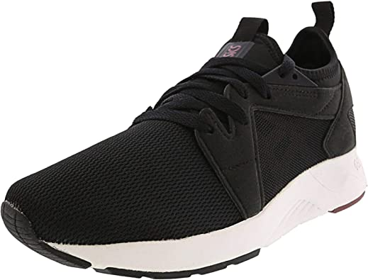 ASICS Women's Gel-Lyte V Ns Ankle-High Sneaker