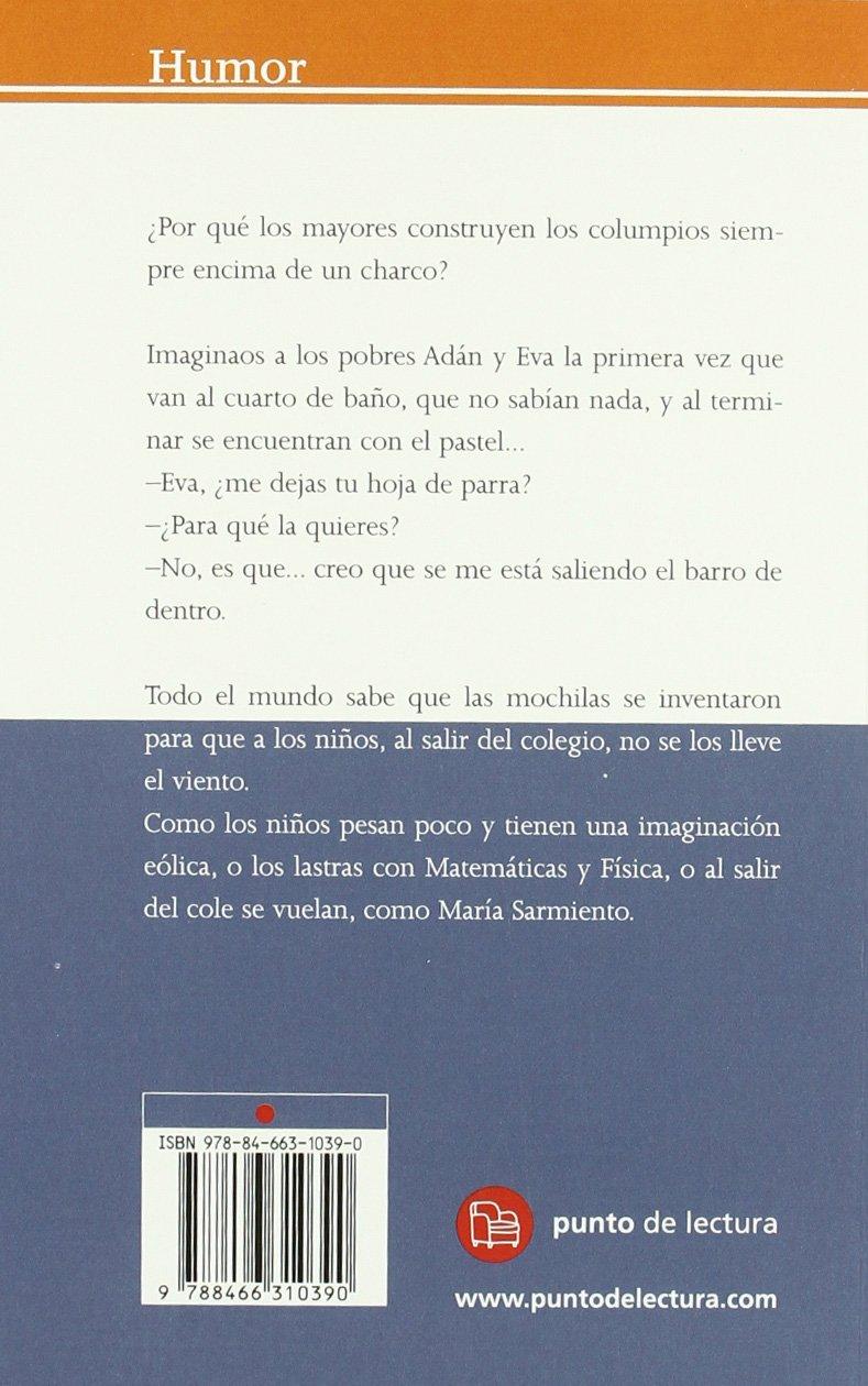 MONOLOGOS. CADA CUANTO TIEMPO HAY QUE ECHAR A LAVAR EL PIJAMA FG: Luis Piedrahita Cuesta: 9788466310390: Amazon.com: Books