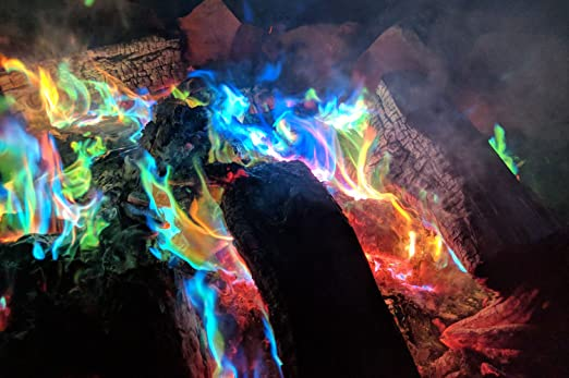 Image result for beautiful photographs of a with a bonfire ritual