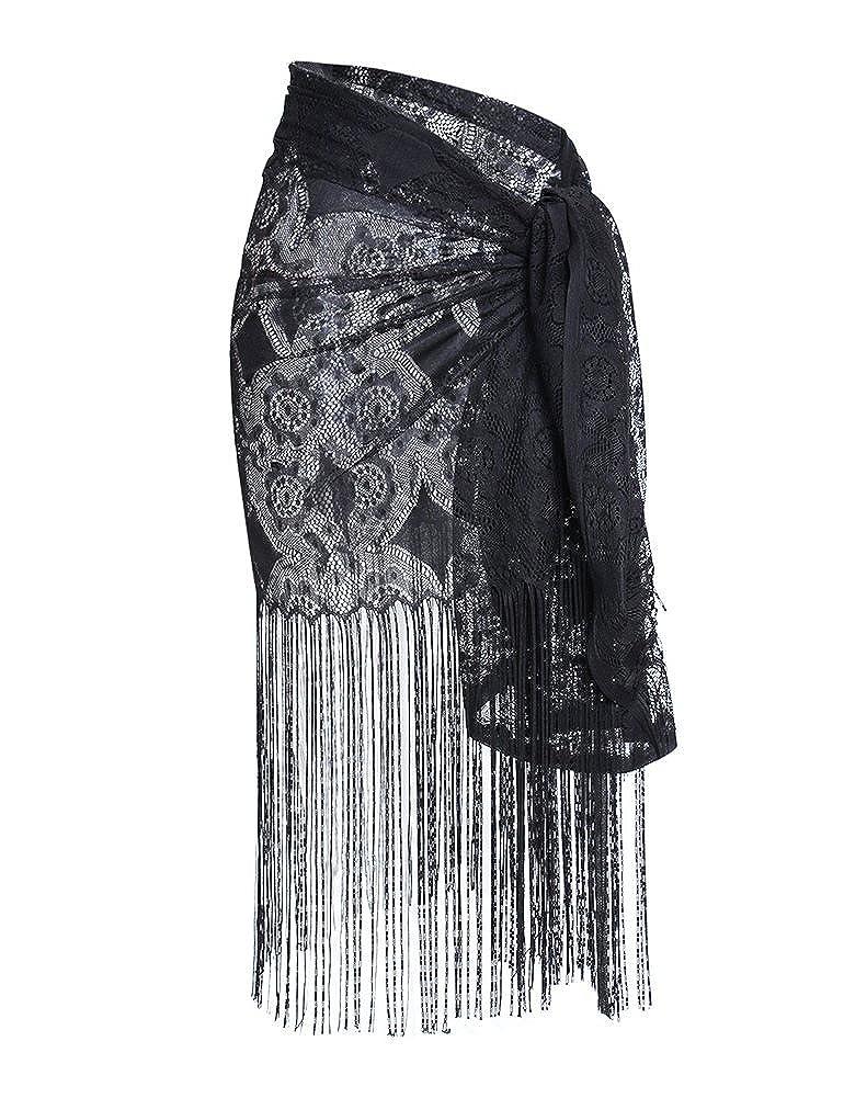92a66572e37d2 Top 10 wholesale Bikini Wrap Dress - Chinabrands.com