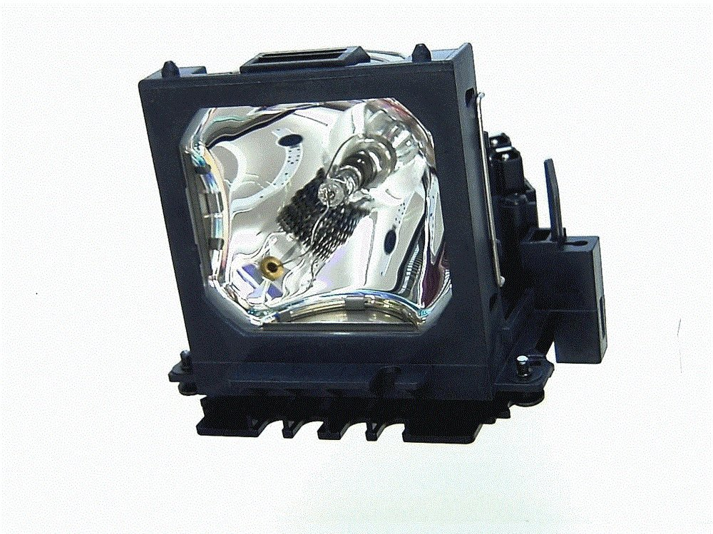 Amazing Lamps an-k30lp / ank30lp工場元電球で互換性ハウジングfor Sharp   B079Y53X5V