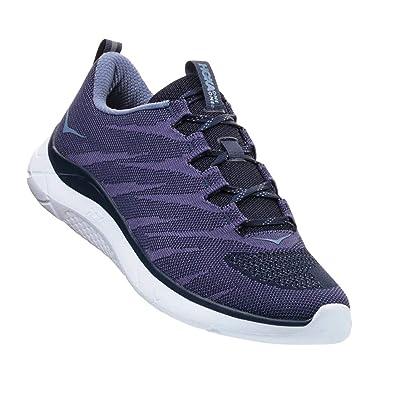 0c47c6cbb566 HOKA ONE ONE Mens Hupana Running Shoe (8.5 M US