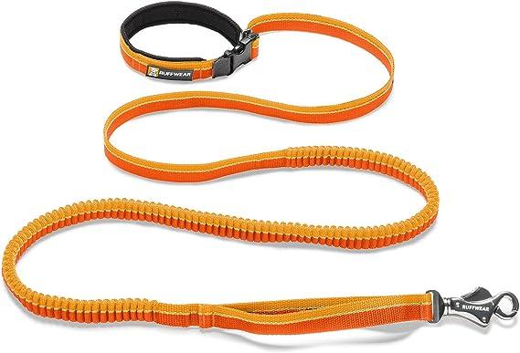 RUFFWEAR - Roamer Extending Dog Leash
