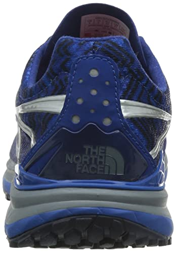 The North Face Men s Ultra TR II
