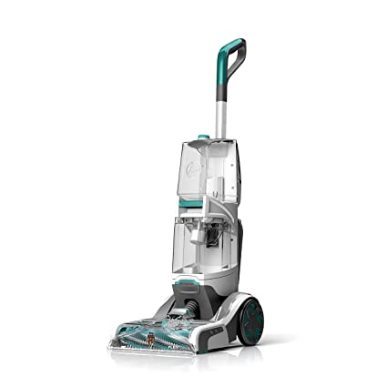 Image Unavailable. Image not available for. Color: Hoover Smartwash Automatic Carpet Cleaner ...
