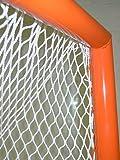 Predator Sports High School Lacrosse Goal with