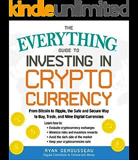 Investind În Site-ul Bitcoin: Bitcointalk.org