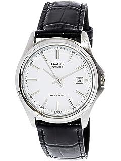 Casio Mens Watch MTP1183E-7A