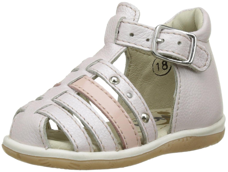 Noël Baby Girls' Mini Lady First Walking Shoes Noël