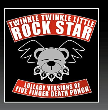 download mp3 five finger death punch far from home