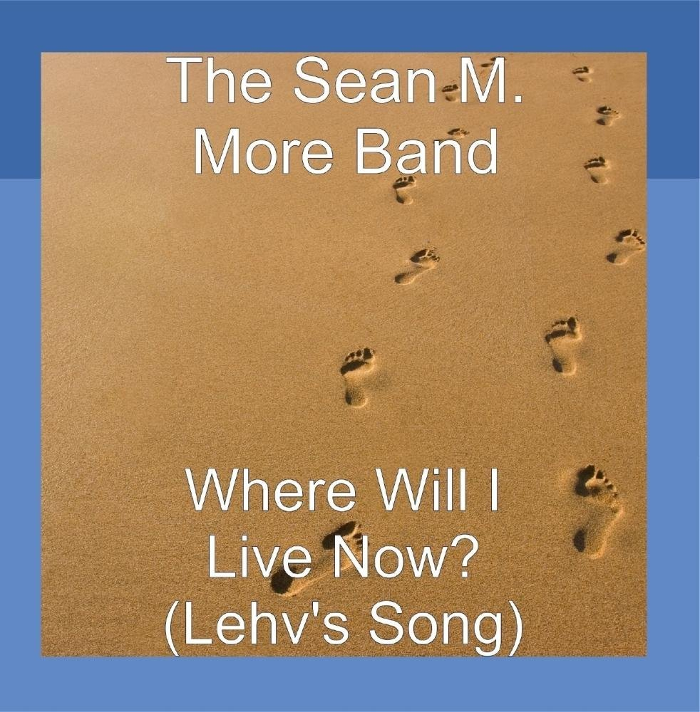 Where Do I Live Song : She came into my life and made the living fine.