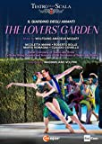 Mozart: the Lover's Garden