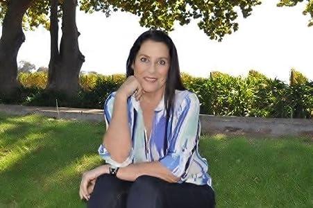 Helene Pam