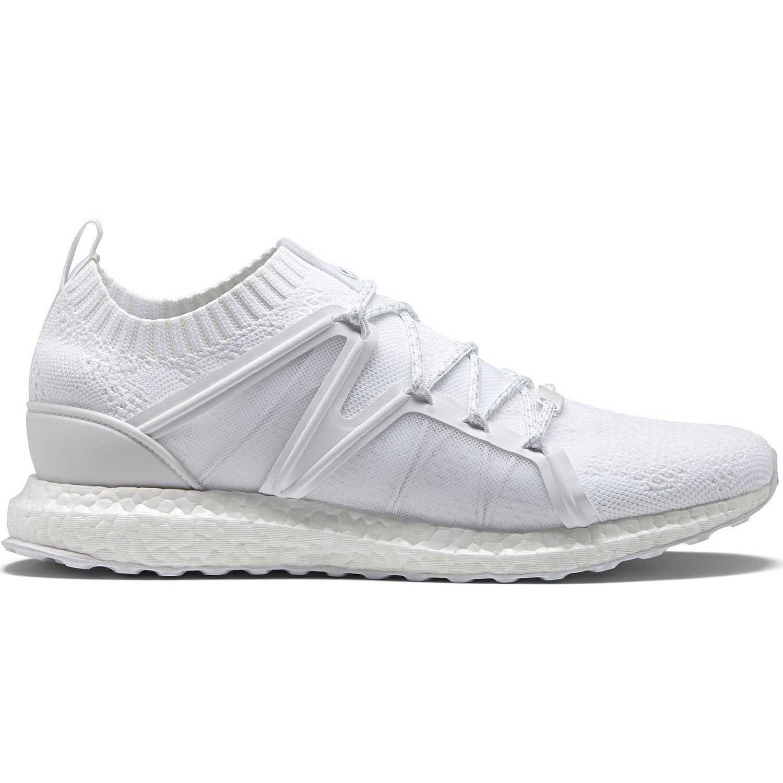 online retailer e028b 3233c Amazon.com | adidas Men's EQT Support 93/16 Bait CM7874 ...