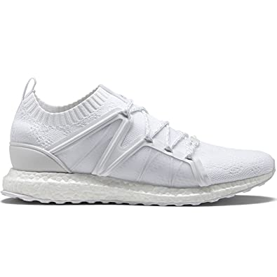 new style a83fe 4defa adidas Mens EQT Support 9316 Bait CM7874 (Size 8) White