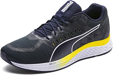 PUMA Speed Sutamina, Chaussures de Running Mixte