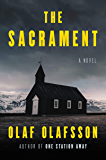 The Sacrament: A Novel