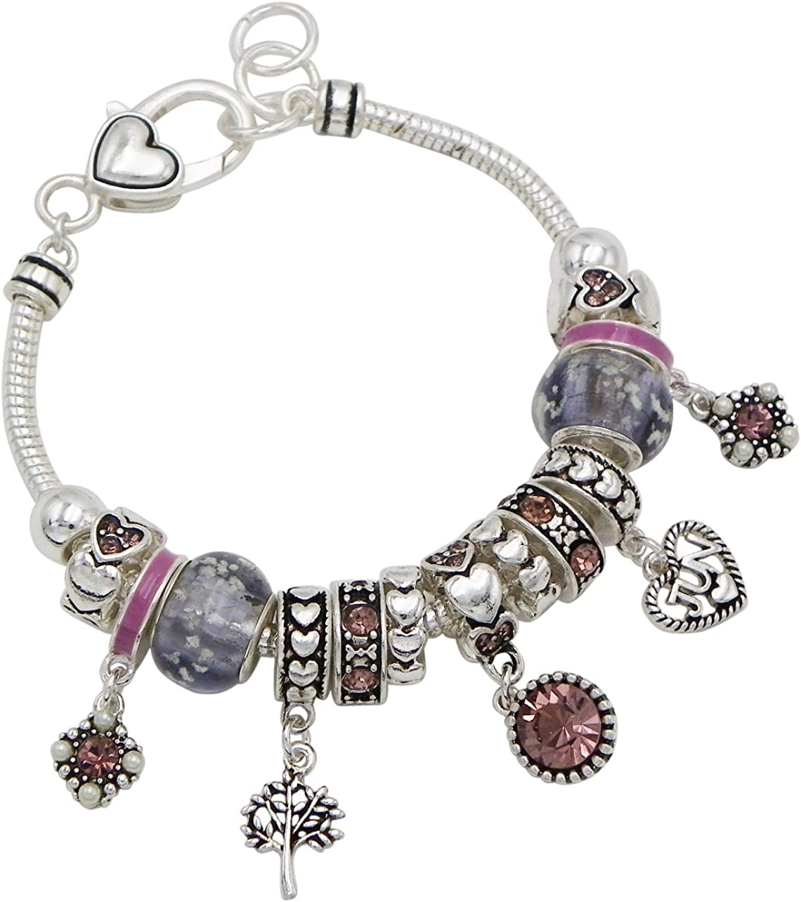 Rosemarie Collections...