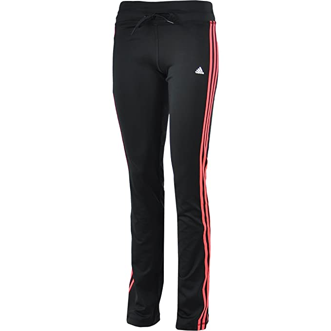 adidas Damen Hose Workout