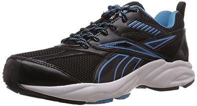 Reebok Men's Active Sport 4.0 Lp Running Shoes <span at amazon