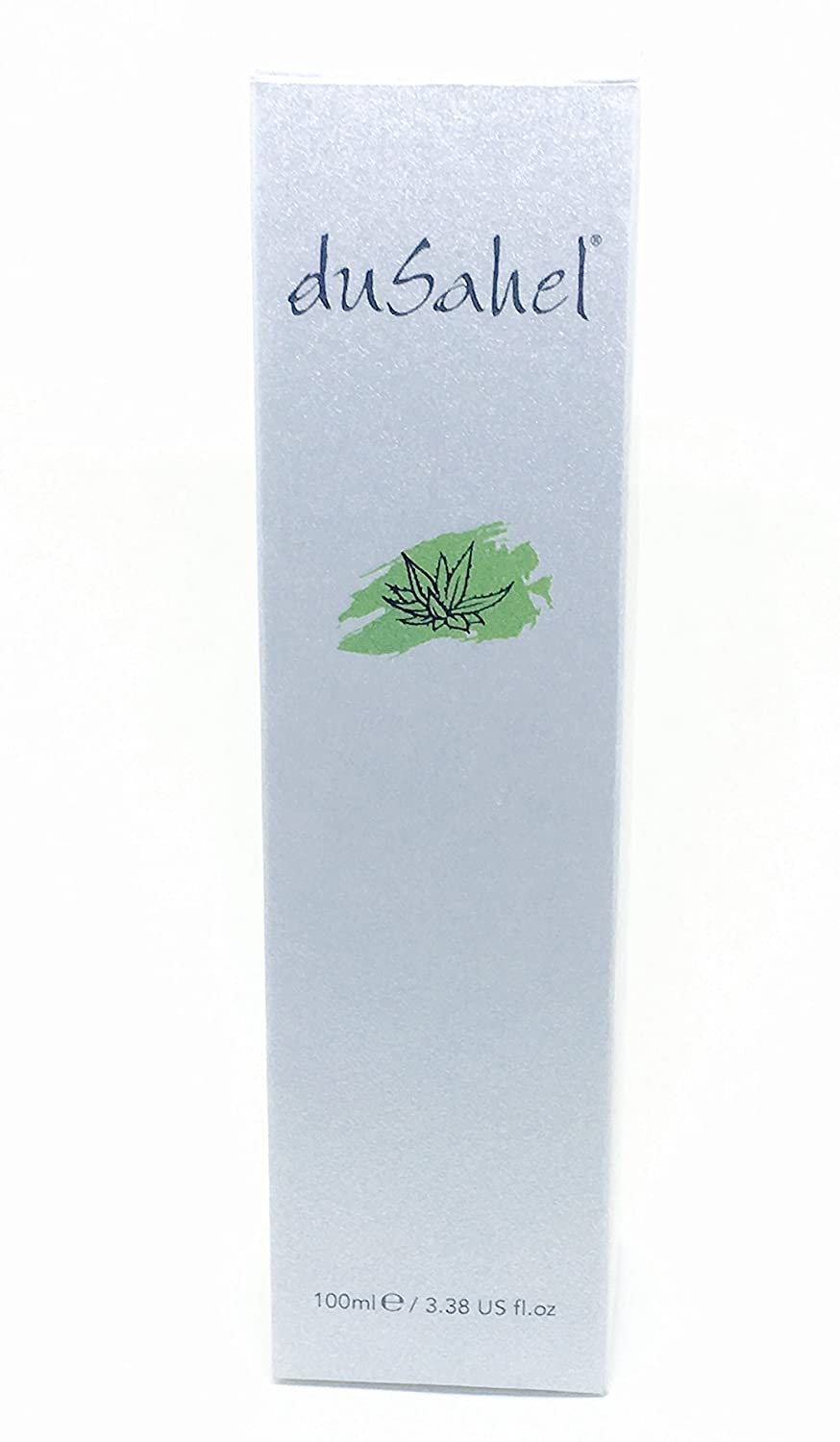 dusahel - Aloe Vera Puro 100% - Spray 100 ml: Amazon.es: Belleza