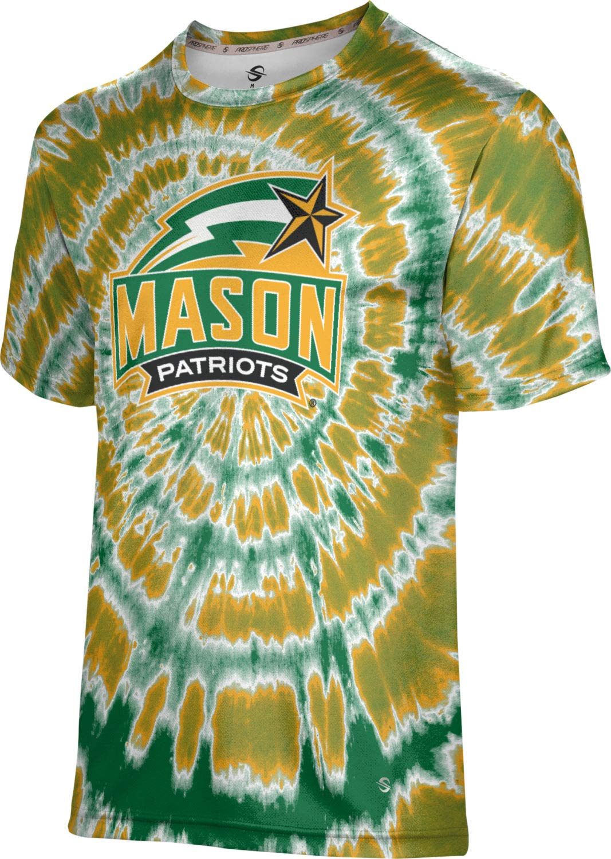 Marble The University of Texas at San Antonio Girls Performance T-Shirt