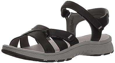 d9ed8957f3e BareTraps Women s ORIEN Sandal