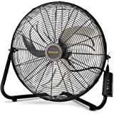 Amazon Price History for:Lasko Stanley 655704 High Velocity Blower Fan