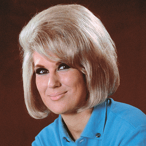 Dusty Springfield On Amazon Music