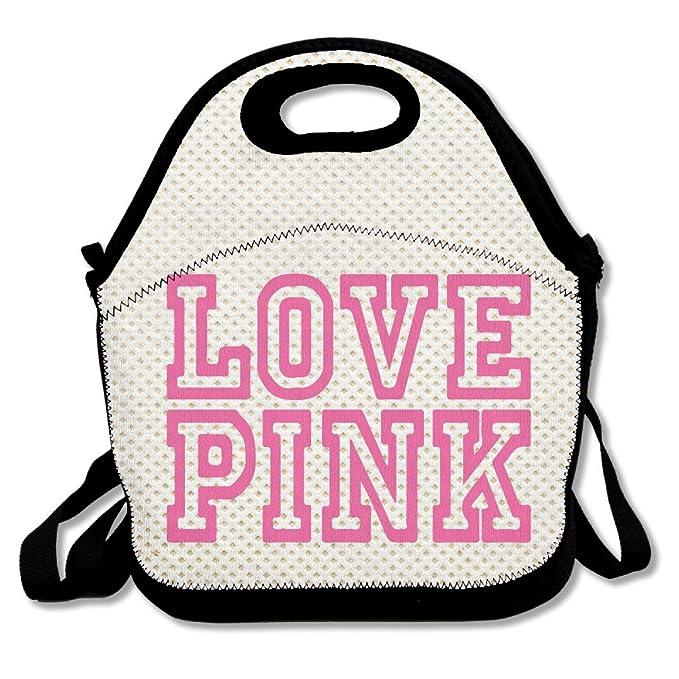 Victoria/'s Secret PINK LOT 4 MEDIUM POLKA DOT Bags SHOPPING GIFT BAGS!!