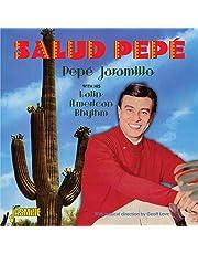 Salud Pepe