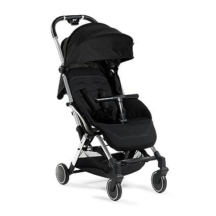 Innovaciones MS Amber - Silla de paseo, color negro