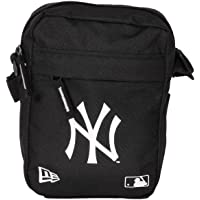 New Era York Yankees Sidebag MLB Side Bag