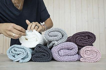 Manta de lino para bebé, manta de lino, mantas de bebé orgánicas, mantas