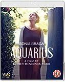 Aquarius [Blu-ray]