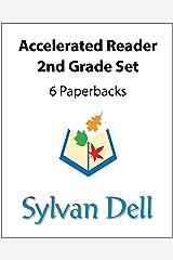AR Set: 2nd Grade Paperback