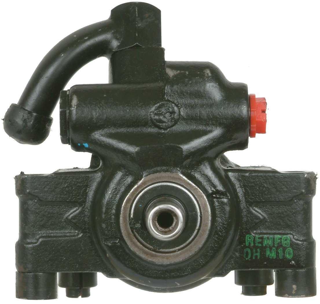 A-1 Cardone 20-312 Remanufactured Domestic Power Steering Pump A1  20-312