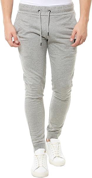 Jack /& Jones Herren Jogginghose Sweat Pants Herrenhose Sporthose Hose Slim Fit