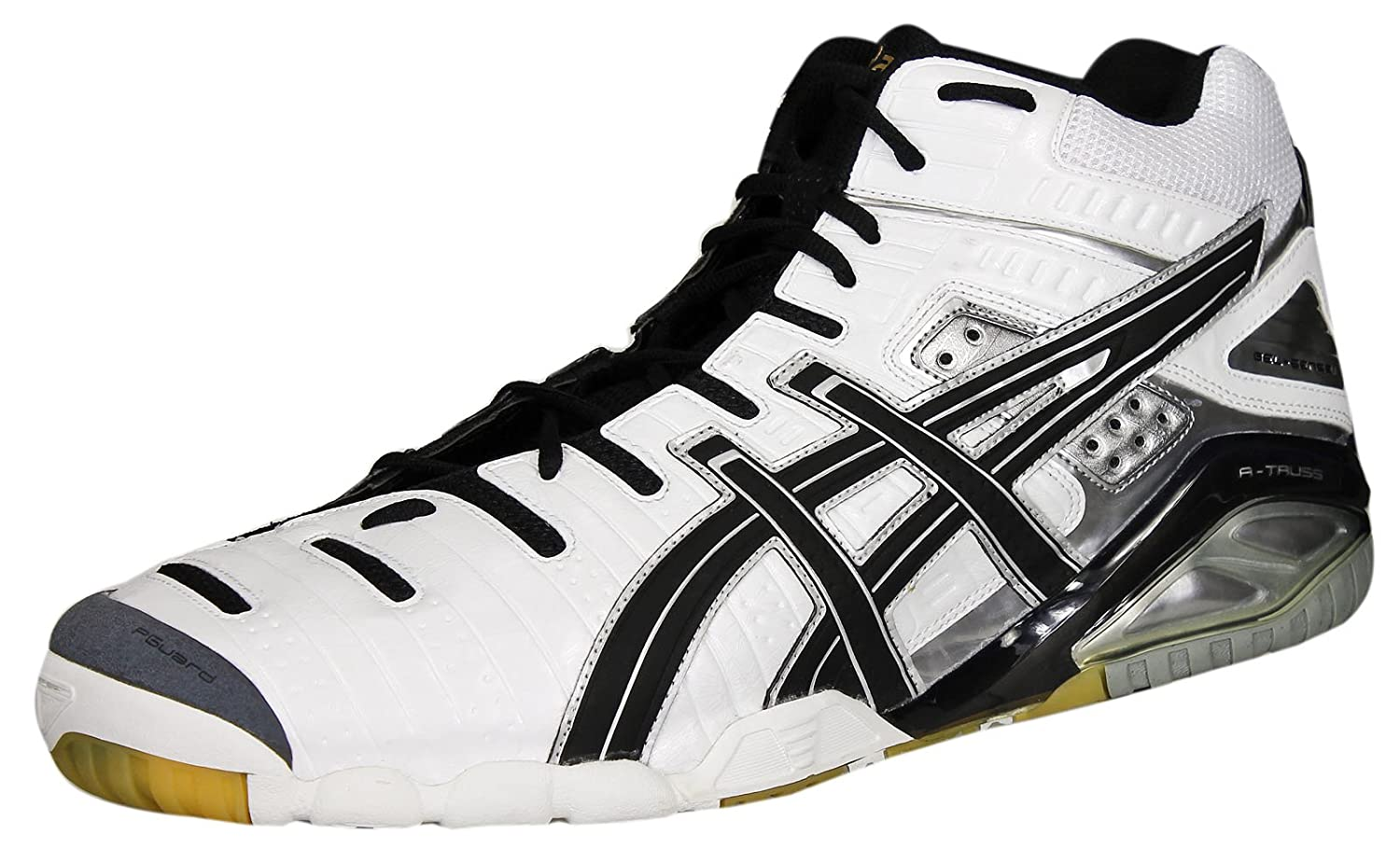 Indoor Schuhe Asics GEL Sensei 3 MT |