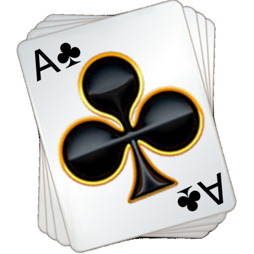 free whist card game - 3